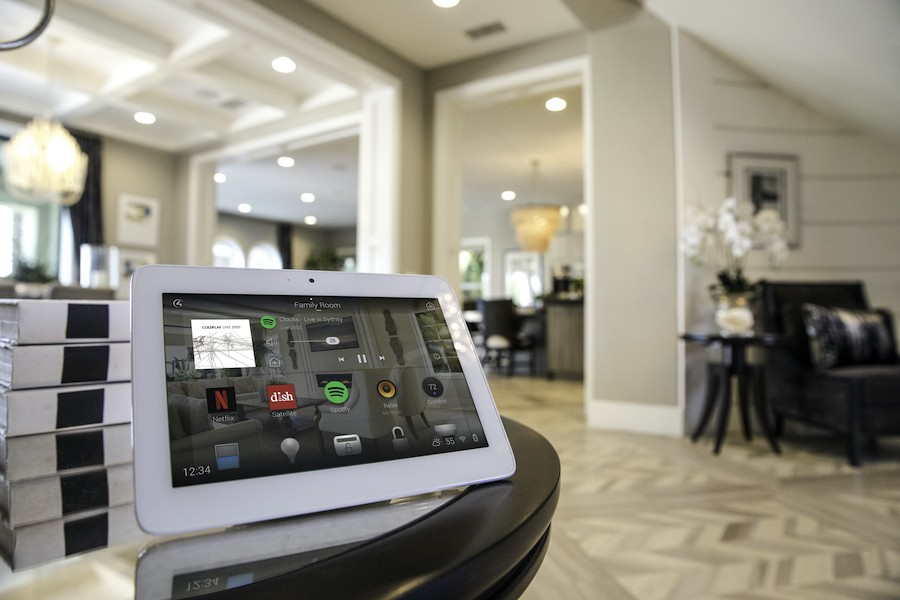 explore-the-possibilities-of-control4-home-automation