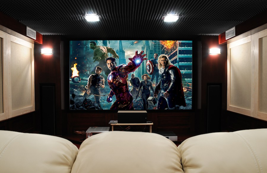 looking-for-a-movie-theater-experience-in-your-own-home